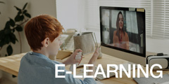Service-Cross-e-learning