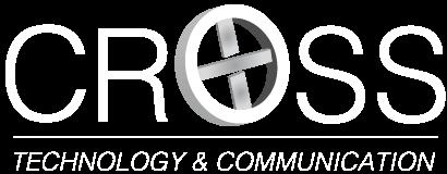 Cross techcom - Công ty giải pháp công nghệ truyền thông