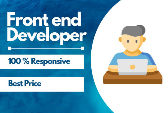 CROSS frontend-developer-and-designer