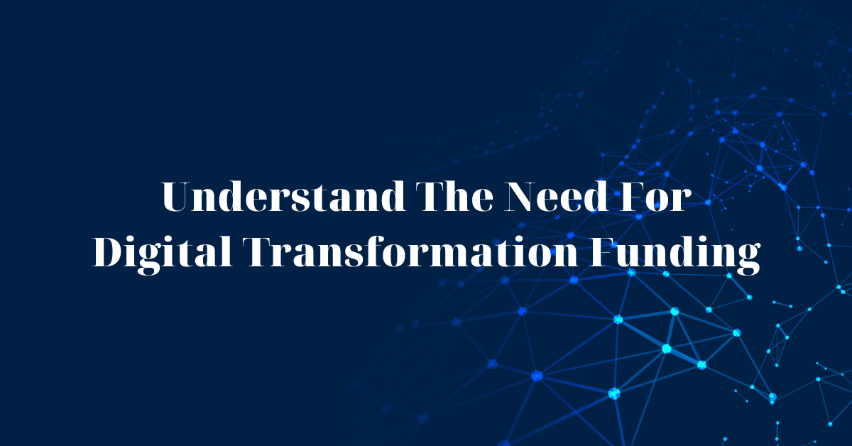 Digital-Transformation-Funding