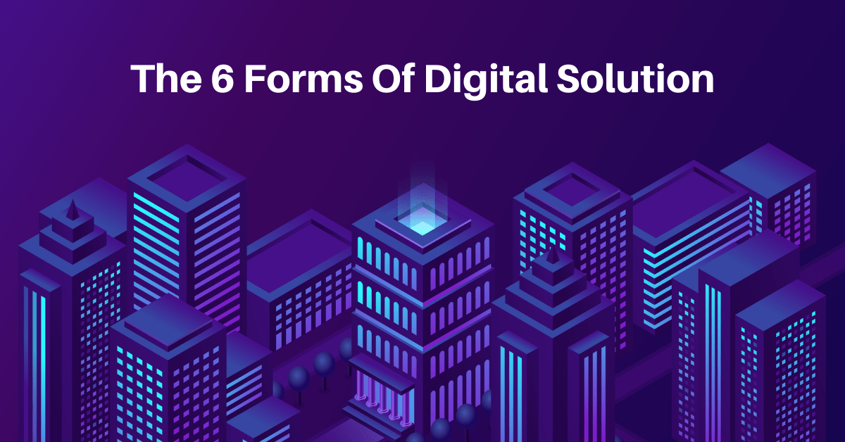 Top-6-forms-digital-solution
