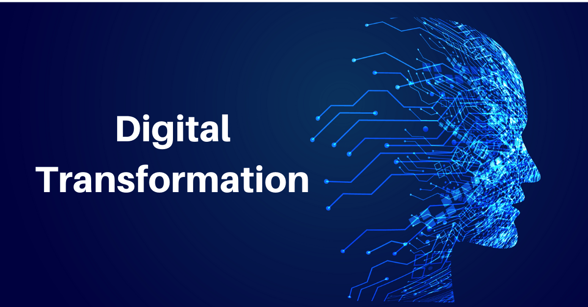 Digital-Transformation-Changes