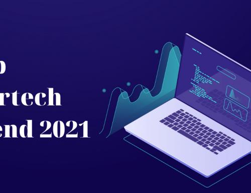 Explore The Emerging Martech Trend In 2021
