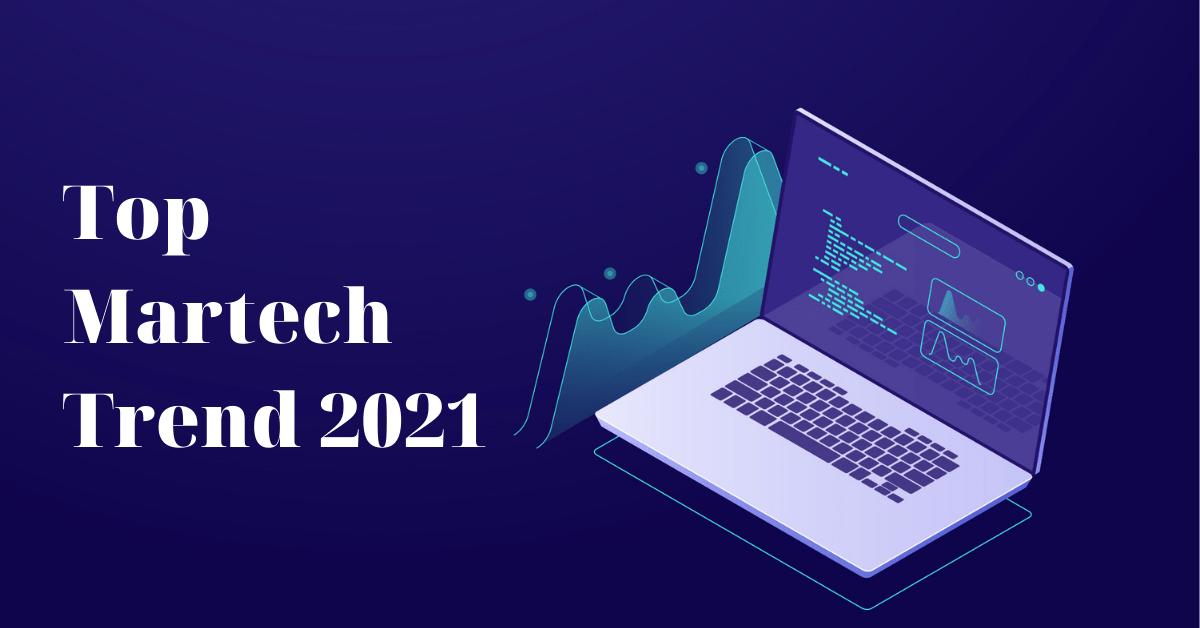 Top-Martech-Trend-2021