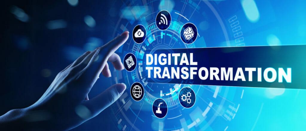 digital-transformation-in-Vietnam